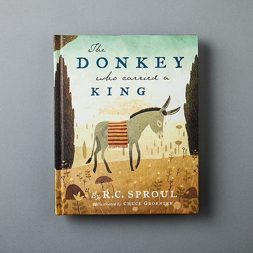 500x500_DonkeyBook